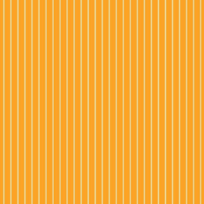 Orange_Pinstripes