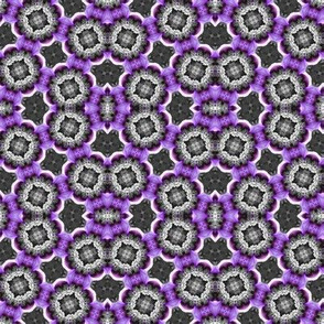 Purple Hues_1