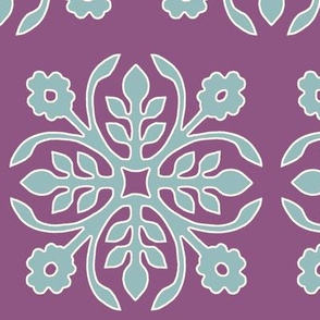 DARK-BERRY_papercut2-rose_greygreen_cream-lines
