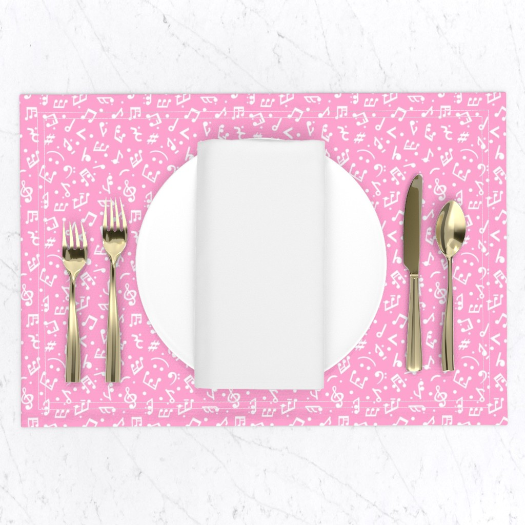 placemat_single