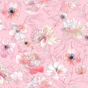5445608-pink-flower-blossoms-by-amandamackay