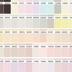 16-04b Color Swatch Map Pastel - 02