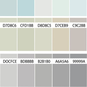 16-04a Color Swatch Map Pastel-01_Miss Chiff Designs