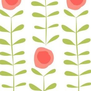 Fern Pink