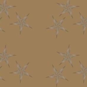 starfall (mudpie)