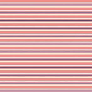 summer_stripes