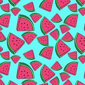 watermelons_light_blue