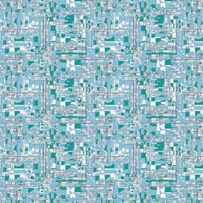 train_module_light_blue