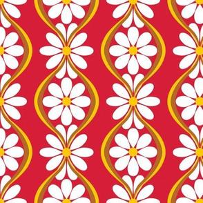 Daisy Chain - Flowering Earth 2