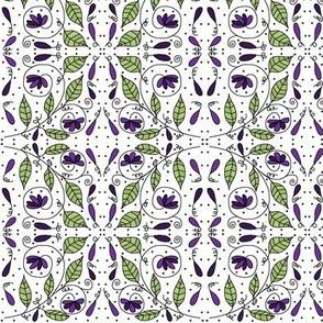 Pretty_in_Purple