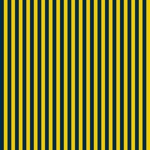 fdl2010 marine-gold point 2 inch stripe coordinate