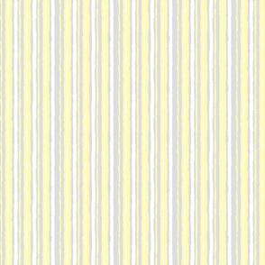 Impressionist_of_grey_yellow_stripe
