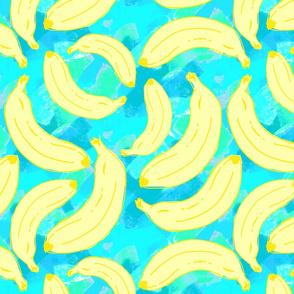 banananana!