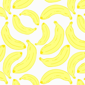 bananananana!