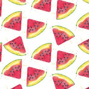 5474228-watermelon-by-littleredboots
