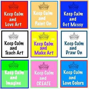 Keep_Calm_Crown