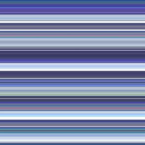 tanzanite stripe