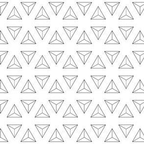 05477323 : R3 / SC3 crystal tips : outline