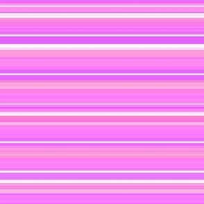 pink tourmaline stripe