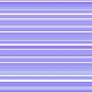 iolite lavender stripe