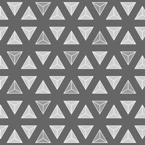 05477349 : R3 / SC3 crystal tips : D