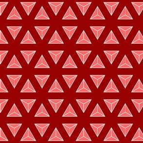 05477350 : R3 / SC3 crystal tips : R