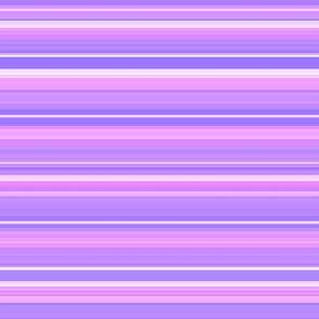 amethyst stripe