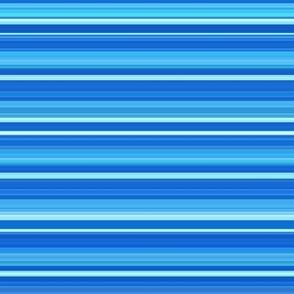 blue topaz stripe