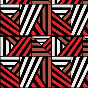 black_triangle_stripes