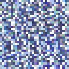 tanzanite pixels