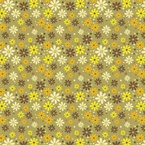 60s_floral_tile