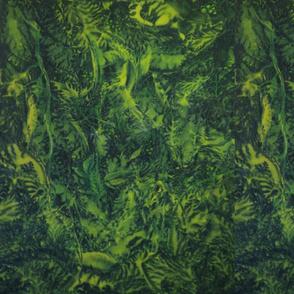 Leaf_Fabric_2