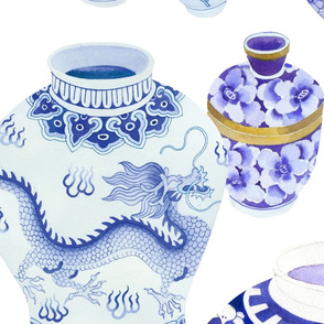 Blue_de_Chine_Dec03_White_500x500mm