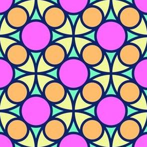 05482673 : R4circlemix : hawaiian