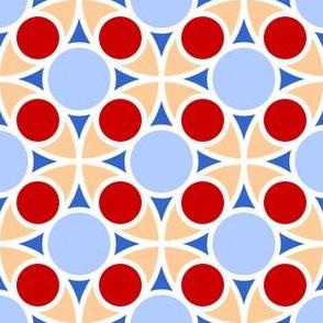 05482674 : R4circlemix : synergy0017