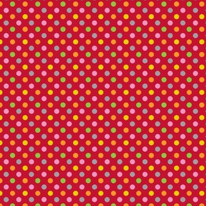 pois_multico_rouge_S