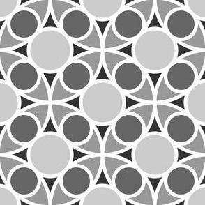 05485209 : R4circlemix : D