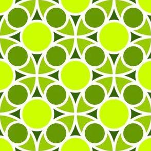 05485714 : R4circlemix : verdant