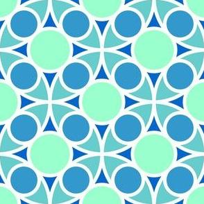 05486960 : R4circlemix : arctic