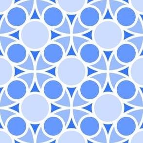 05486962 : R4circlemix : Ab