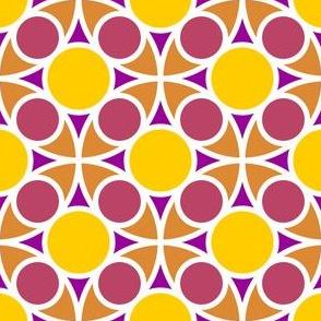 05486969 : R4circlemix : tropic