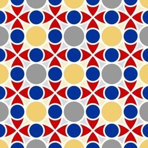 05487018 : R4circlemix : synergy0006
