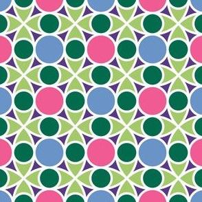 05487023 : R4circlemix : synergy0011