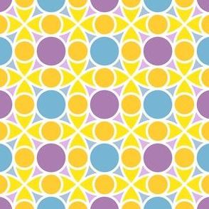 05487047 : R4circlemix : spoonflower0038