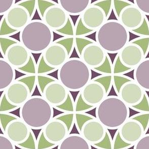 05487049 : R4circlemix : spoonflower0142