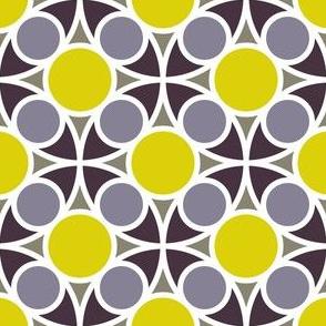 05487050 : R4circlemix : spoonflower0197