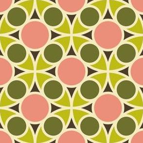 05487051 : R4circlemix : spoonflower0210