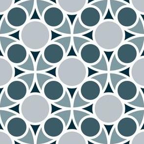05487052 : R4circlemix : spoonflower0220