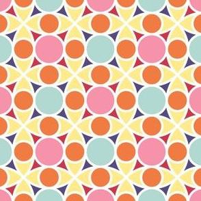 05487053 : R4circlemix : spoonflower0229