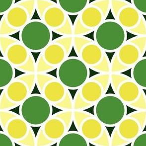 05487054 : R4circlemix : spoonflower0314
